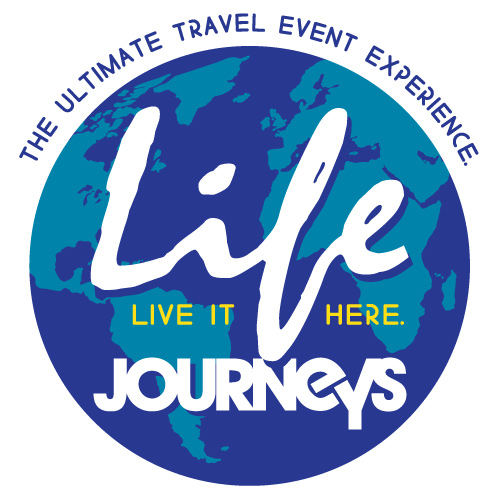 Life Journeys Logo
