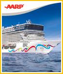 AARP Cruise