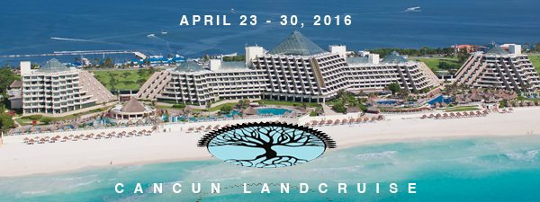 AH_CANCUN_EventBanner_600x225