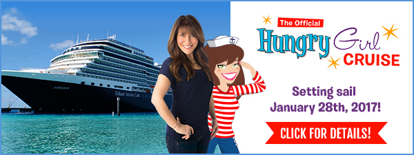 HG_Cruise_LJ_600x225