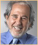 Bruce H. Lipton, Ph.D